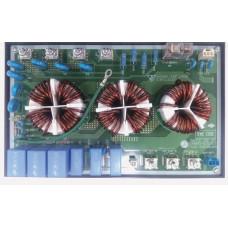 Плата кондиционера LG EBR81969701