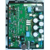 Плата управления кондиционера LG EBR83146302