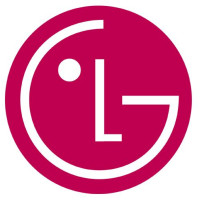 Запчасти для кондиционеров LG ЛДЖИ
