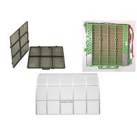 Воздушный фильтр кондиционера LG 5983A25000B