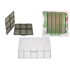 Воздушный фильтр кондиционера LG 5230A10005A