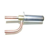 Клапан электромагнитный AUUH368D 5220A90010H