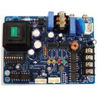 Полупромышленные Мульти-сплит системы Системы управления Модули интеграции PMNFP14A1