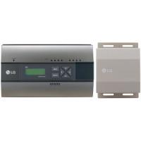 Полупромышленные Мульти-сплит системы Системы управления Модули учета потребляемой энергии PPWRDB000