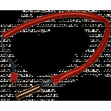 ДАТЧИК ТЕМПЕРАТУРЫ КОНДИЦИОНЕРА LG EBG61106543
