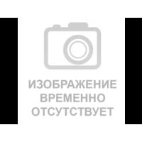 ОБРАТНЫЙ КЛАПАН LV-H368KLA0 5211A11076B