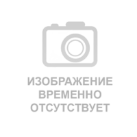 КОМПЛЕКТ ПРОВОДОВ LTUH246HLE1 6631A20021W