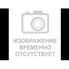 РАДИАТОР КОНДИЦИОНЕРА LG AEF74124504